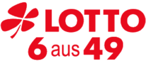 Lotto Gratistipp